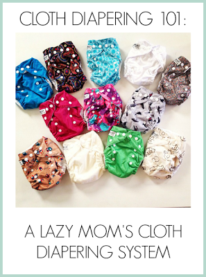 cloth-diapering-101-a-lazy-moms-cloth-diaperi-L-v_pBNc