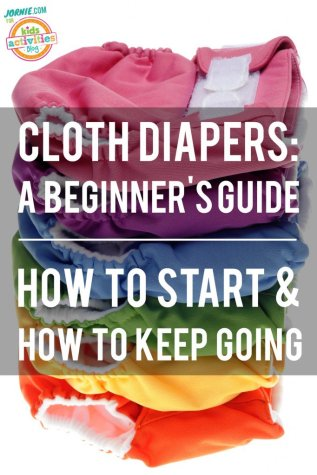 cloth-diapers-beginners-1-682x1024