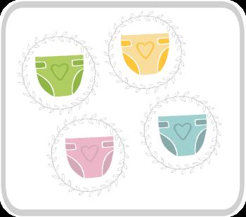 GCDE Diapers 2